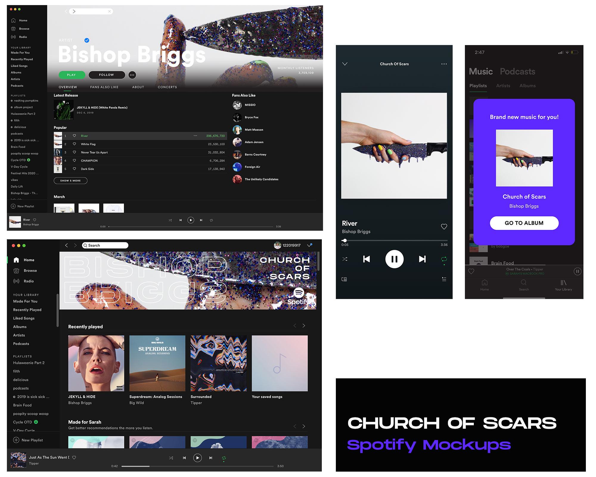SR_Cantor_ChurchOfScars_1-Sarah-Cantor