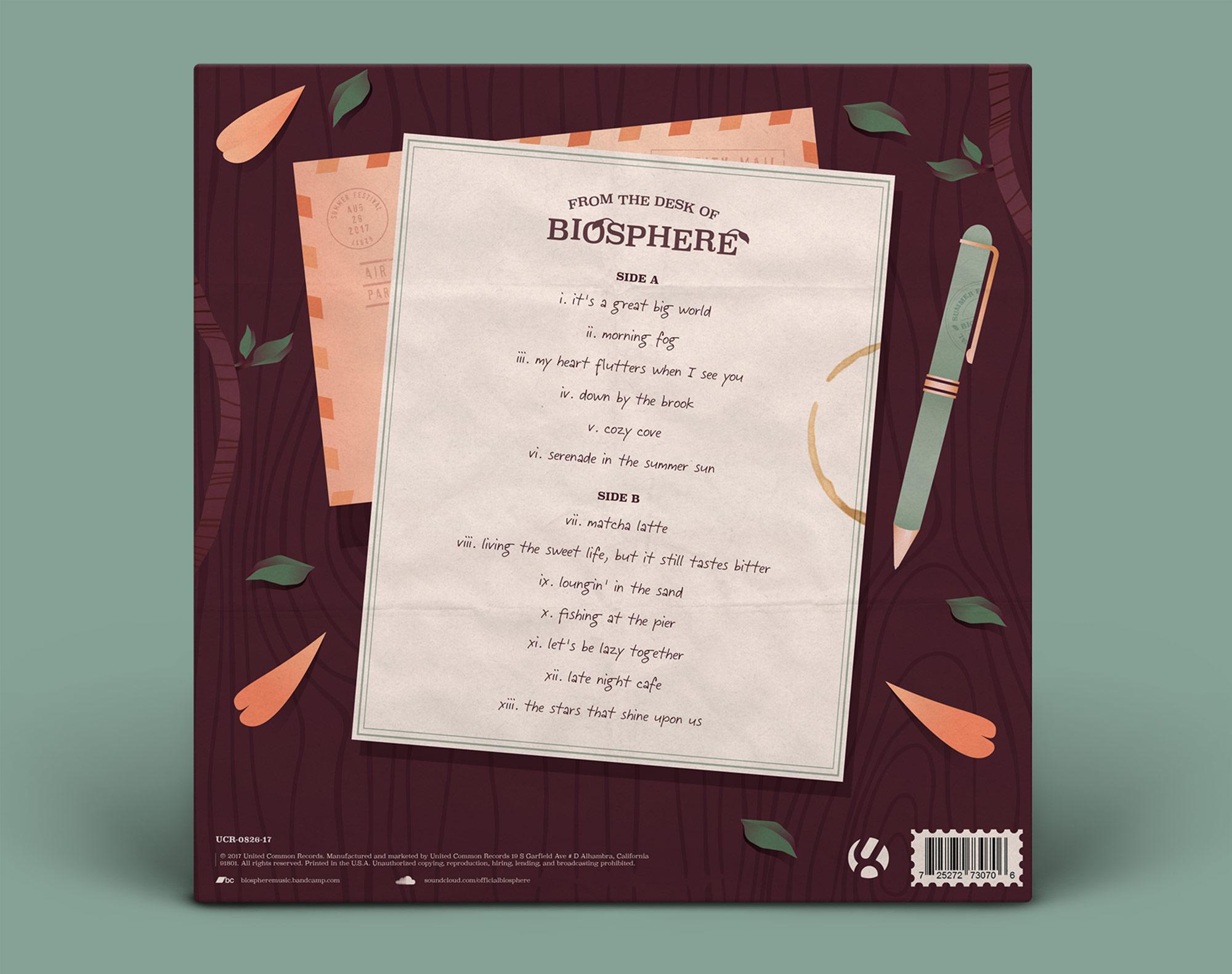 SR_Morris_SummerFestival_3-Rachel-Morris