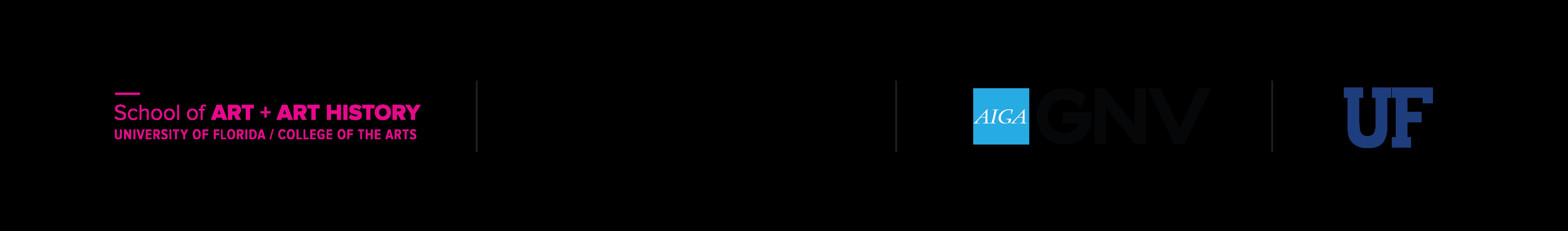 ligature_logos-02